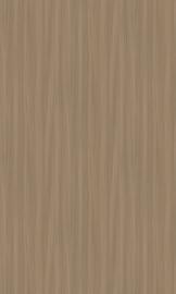 LG Interior Films CW456 (Wood)