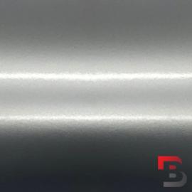 Wrap folie KPMF K88911 Silver Gloss