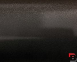 Wrap folie 3M 2080 M212 Matte Black Metallic
