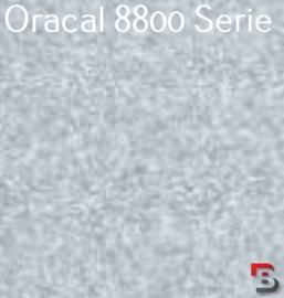 Oracal 8800 Translucent Premium Cast Film 8800-090 Silver Grey