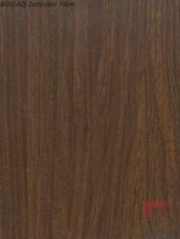 BODAQ Interior Film Standard Wood Noce W823