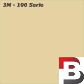 Snijfolie Plotterfolie 3M - 100-731 Dark Ivory
