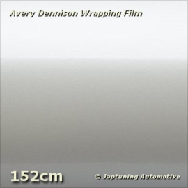 Avery Supreme Wrapping Film Pearl White