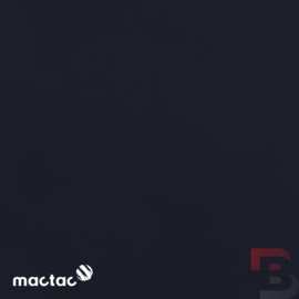 Mactac ColorWrap M41 Matt Navy Blue