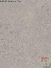 BODAQ Interior Film Concrete NS402