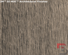 Wrapfolie 3M™ DI-NOC™ Architectural Finishes Wood Grain WG-2077
