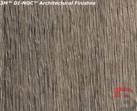 Wrapfolie 3M™ DI-NOC™ Architectural Finishes Wood Grain WG-2077