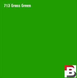 Snijfolie Plotterfolie Avery Dennison PF 713 Grass Green