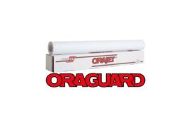 Lakbeschermingsfolie Oraguard 270 Stone Guard Film