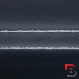 Wrap folie KPMF K75440 Magnetic Black Metallic Gloss
