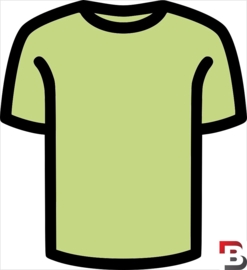 Poli-Flex Premium Light Green 474