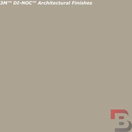 Wrapfolie 3M™ DI-NOC™ Architectural Finishes Single Color PS-034