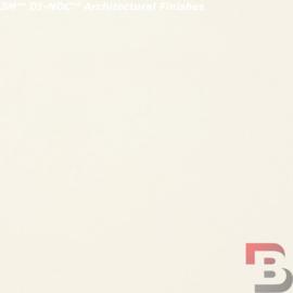 Wrapfolie 3M™ DI-NOC™ Architectural Finishes Single Color PS-1187