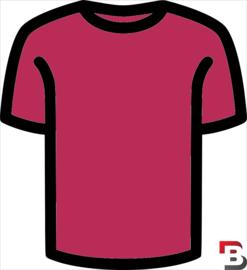 Poli-Flex Premium Cardinal Red 472