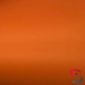 Wrap folie KPMF K89441 Orange Sunset Matt