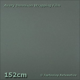Avery Supreme Wrapping Film Mat Khaki Green