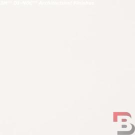 Wrapfolie 3M™ DI-NOC™ Architectural Finishes Single Color PS-959