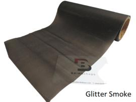Tint wrap folie Smoke Glitter