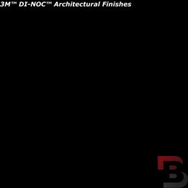 Wrapfolie 3M™ DI-NOC™ Architectural Finishes Single Color PS-504