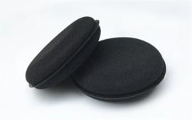 Soft Foam Applicator Pad