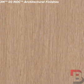 Wrapfolie 3M™ DI-NOC™ Architectural Finishes Wood Grain WG-166