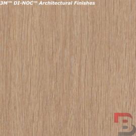 Wrapfolie 3M™ DI-NOC™ Architectural Finishes Wood Grain WG-166