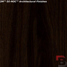 Wrapfolie 3M™ DI-NOC™ Architectural Finishes Fine Wood FW-1127