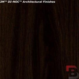Wrapfolie 3M™ DI-NOC™ Architectural Finishes Fine Wood FW-1127