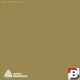 Snijfolie Plotterfolie Avery Dennison SC 991 Gold Metallic