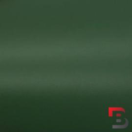 Wrap folie KPMF K89077 Green Matt