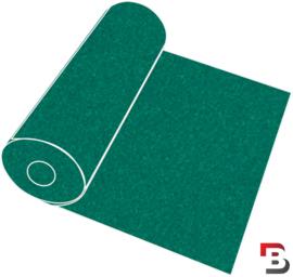 Oracal Oralite Engineer Grade 5500 - 060 Green