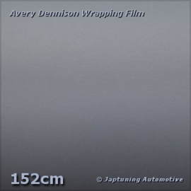 Avery Supreme Wrapping Film Mat Dark Grey