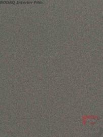 BODAQ Interior Film Rice Textured DM801