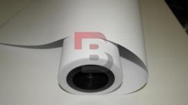 Wrapfolie 3d Carbon Wit