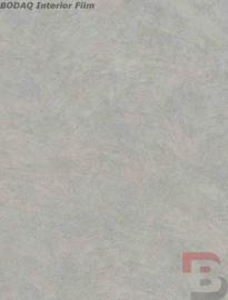 BODAQ Interior Film Cement NS703