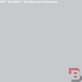 Wrapfolie 3M™ DI-NOC™ Architectural Finishes Single Color PS-952