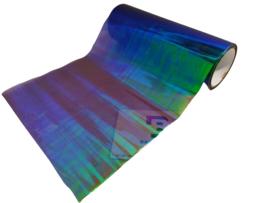 Tint wrap folie Kameleon Smoke Colorflow