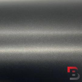 Wrap folie K75556 Nero Flare Metallic Matt