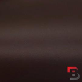 Wrap folie KPMF K89081 Brown Matt