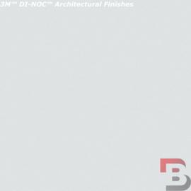 Wrapfolie 3M™ DI-NOC™ Architectural Finishes Single Color PS-955