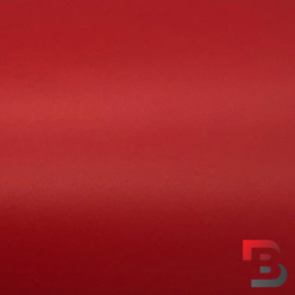 Wrap folie KPMF K89053 Red Matt