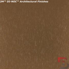Wrapfolie 3M™ DI-NOC™ Architectural Finishes Metallic VM-305