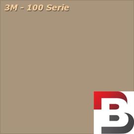 Snijfolie Plotterfolie 3M - 100-728 Beige Grey