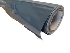 Wrapfolie Glans Nardo Grey 85x152cm