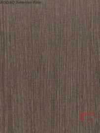 BODAQ Interior Film Rice Wood Collection Dark Oak PZ010