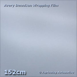 Avery Supreme Wrapping Film Satin Pearl White