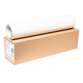 Poli-Tack 853 Applicatietape LT 50cm