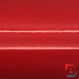 Wrap folie KPMF K88053 Bright Red Gloss