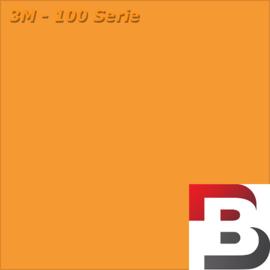 Snijfolie Plotterfolie 3M - 100-598 Apricot
