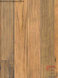 BODAQ Interior Film Design Wood DW710